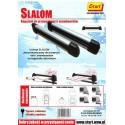 SLALOM400