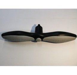 copy of LIDER pump handle