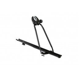 Car roof rack HOMAR