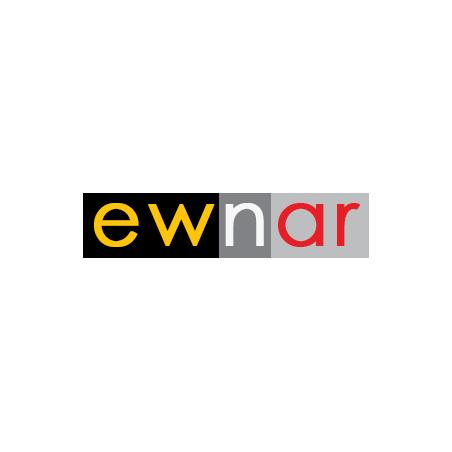 Ewnar