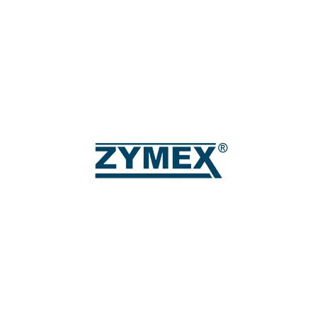 ZYMEX