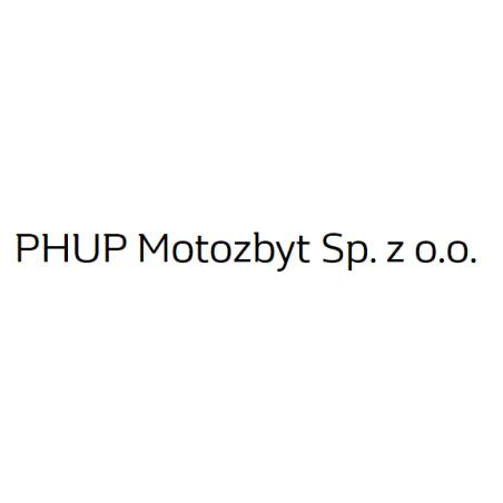 PHUP MOTOZBYT Sp. z o.o