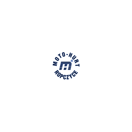 Moto – Hurt S.A. o. Ropczyce