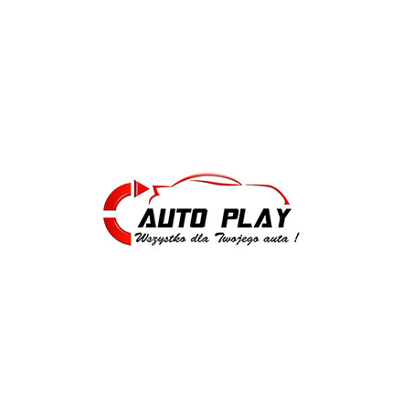 AUTO PLAY